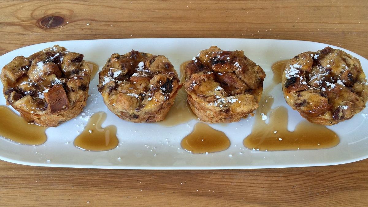 Muffin Pan PartyHacks